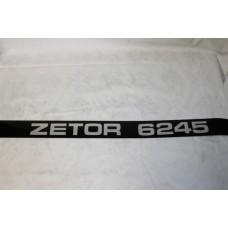 zetor-schlepperbezeichnung-70115321