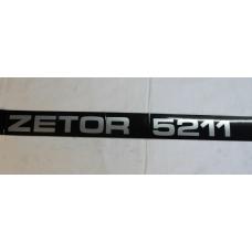 zetor-schlepperbezeichnung-70115322