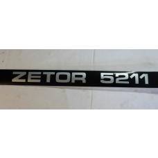 zetor-schlepperbezeichnung-70115323