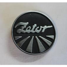 zetor-fabriktypenschild-70115326