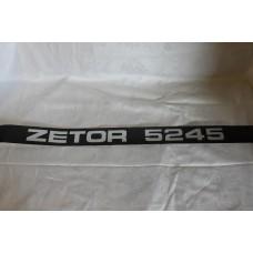 zetor-schlepperbezeichnung-70115334