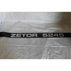 zetor-schlepperbezeichnung-70115335