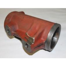 zetor-agrapoint-hydraulik-zylinderrohr-70118005