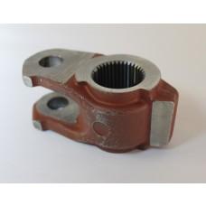 zetor-agrapoint-kraftheber-hubwelle-hebel-70118009