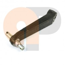 Zetor UR1 rechter Hubarm 70118003 70118015 Ersatzteile » Agrapoint