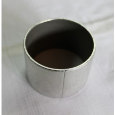 zetor-agrapoint-hydraulik-hubwelle-kraftheber-buchse-70118018-67118021