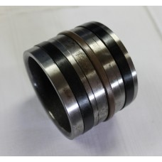 zetor-agrapoint-hydraulic-hubwerk-kraftheber-kolben-70118051-67118008
