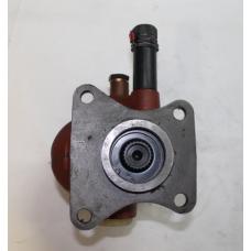zetor-lenkungspumpe-70118320