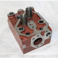 zetor-zylinderkopf-71010501-2
