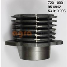 zetor-luftverdichterzylinder-72010901