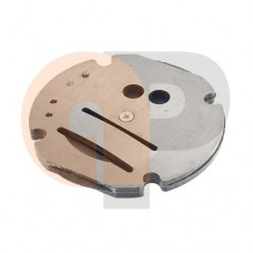 Zetor UR1 Kompressor Lamellenventil 72010903 Ersatzteile » Agrapoint