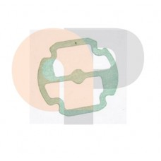 Zetor UR1 Zylinderkopfdichtung Kompressor 72010904 Ersatzteile » Agrapoint