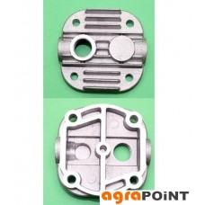 zetor-kompressor-zylinderkopf-72010905
