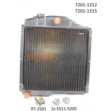 zetor-kuehler-72011312