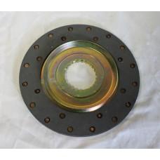 zetor-bremsscheibe-bremslamelle-72112680-72112604
