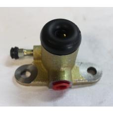 zetor-bremszylinder-72112685-83227911