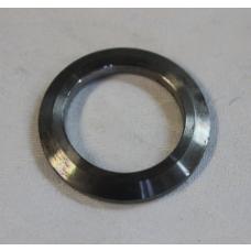 zetor-agrapoint-lenkung-lenkhebel-ring-72113906
