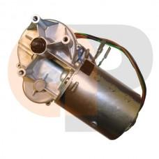 zetor-scheibenwischermotor-62115845-59115825-59185806