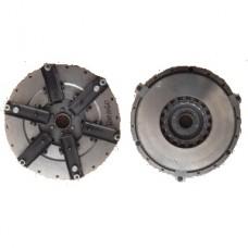 zetor-doppelkupplung-kupplung-72011260
