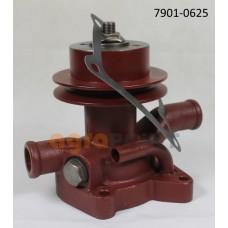 zetor-wasserpumpe-79010625