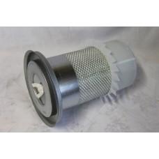 zetor-luftfilter-79011284