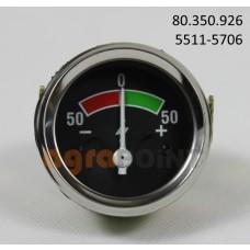 zetor-ampermeter-80350926