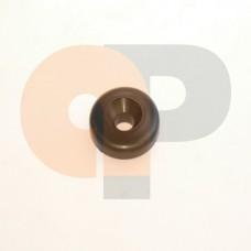 Zetor UR1 Plastescheibe 83.368.305 Ersatzteile » Agrapoint