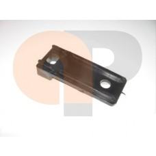 Zetor UR1 elastische Schelle 83.368.306 Ersatzteile » Agrapoint