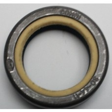 zetor-carraro-halter-930101