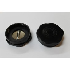 zetor-brake-tank-cap-930745-93227708