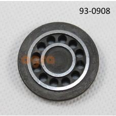 zetor-ventil-anschlagscheibe-930908