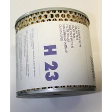 zetor-filter-931140