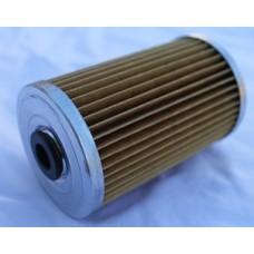 zetor-filter-931207