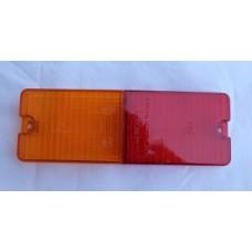 zetor-deckglas-931880