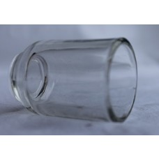 zetor-filterglas-933224