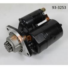 zetor-getriebeanlasser-933253