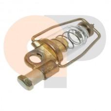 zetor-kraftstoffgrobfilter-933271-933384