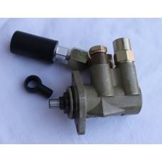 zetor-kraftstoffoerderpumpe-933272-933290