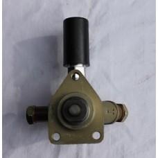zetor-dieselpumpe-933383