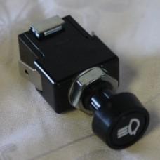 zetor-zugschalter-938233