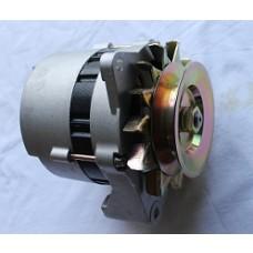 zetor-lichtmaschine-939950-59115740-62117510-83355951