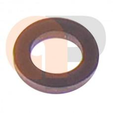 zetor-agrapoint-ersatzteile-dichtring-950122