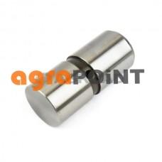 zetor-ventilstoessel-71010405