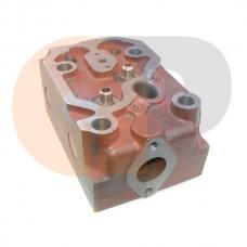 zetor-zylinderkopf-71010501