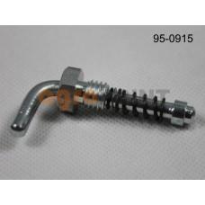 zetor-schaltsicherung-950915