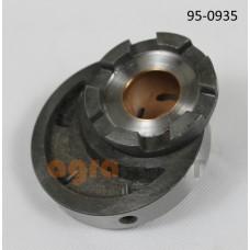 zetor-exzenter-950935