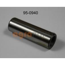 zetor-kolbenbolzen-950940
