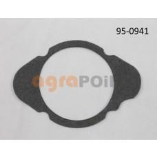 zetor-zylinderdichtung-95041