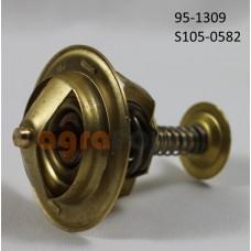 zetor-thermostat-951309