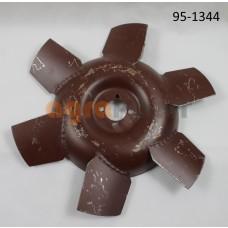 zetor-agrapoint-luefter-luefterrad-951344